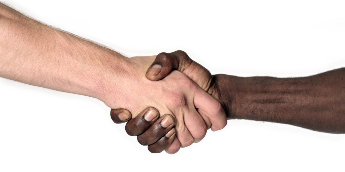 o-HAND-SHAKE-WHITE-BLACK-facebook